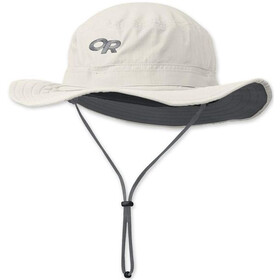 Outdoor Research Helios Sun Hat Sand (910)